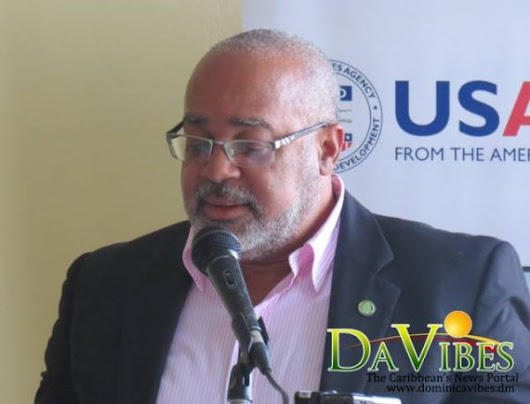 OECS-Cuba medical school proposed for Antigua | Dominica Vibes News
