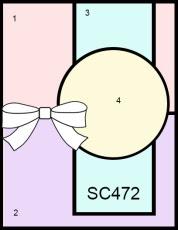 sc472color - Copy