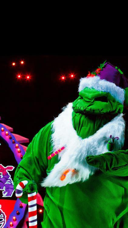 nightmare  christmas tree tumblr