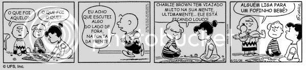 peanuts166.jpg (600×137)