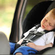 U.S. DOT Announces Car Seat Safety Campaign | The Reeves Law Group