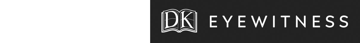 DK newsletter