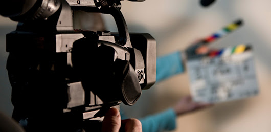 How Video Marketing is Changing the Web - Albuquerque SEO Company