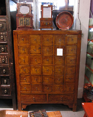 IMG_0158_ApothecaryChest