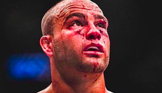 ONE Championship reportedly in hot pursuit of free agent Eddie Alvarez, KSW also expresses interest | BJPenn.com