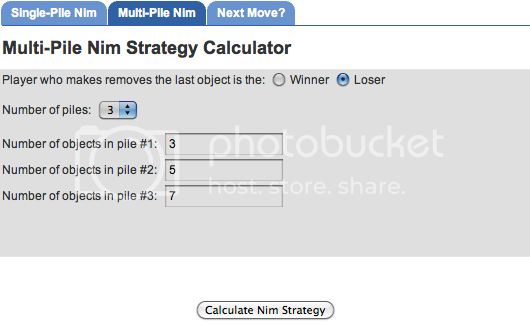 Nim Screenshot 4
