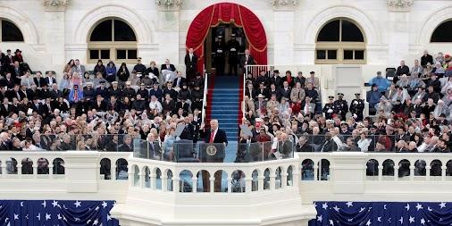 #Felon +White House Down #KKK #Pipebomb +SpecialNeedsGifts.com #CuntCNN #Stopfucking #Trolling #Wiki...