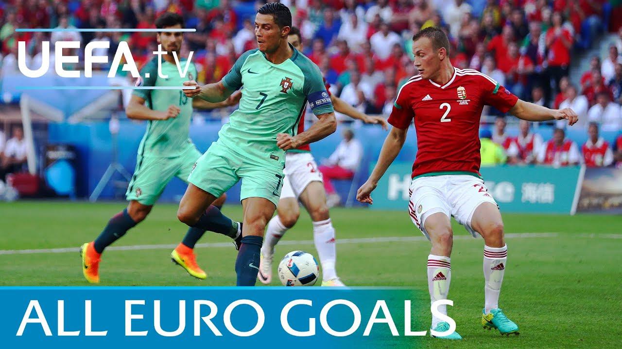How We Won the 16/17 UEFA Europa League   Manchester United   Season Review - Europa League