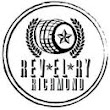 Revelry On Richmond » Beverages in Houston, TX | DataSphere