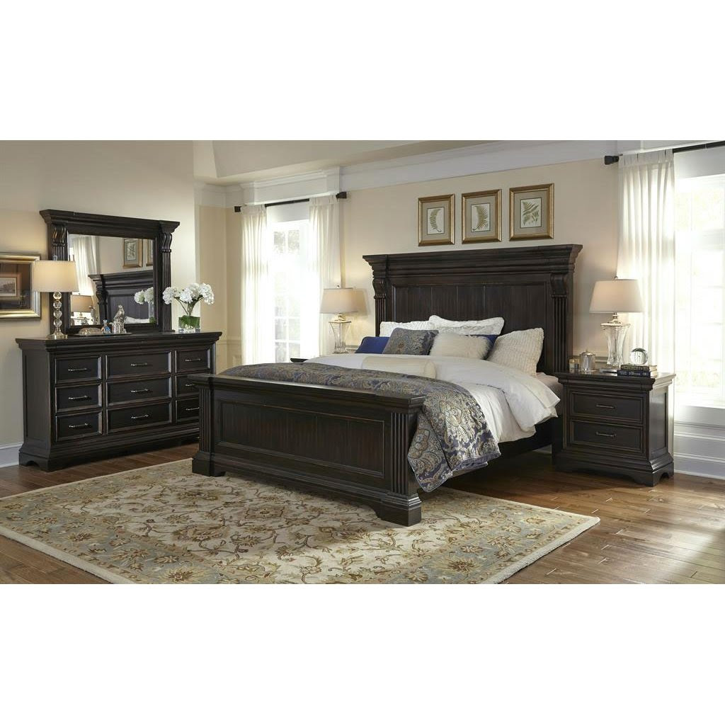 87 Bedroom Sets For King Bed New HD