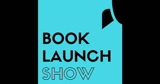 Book Launch Show by Tim Grahl on iTunes