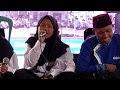 Lagu Keramat versi Qosidah Rebana oleh Marawis Al Hikmah