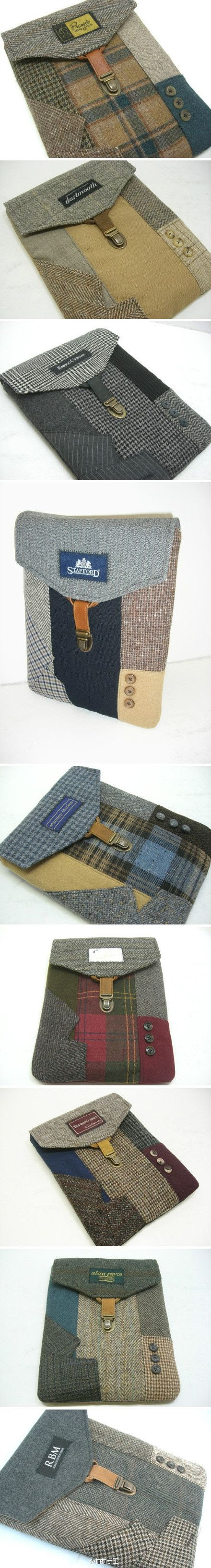 tablet cover designs 3