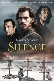 Silence Film Stream Deutsch