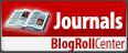 Top Personal-Journals Sites