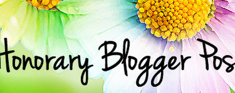 Honorary Blogger Hayley B. James: Inspiration from the Emerald City + Excerpt & Giveaway!