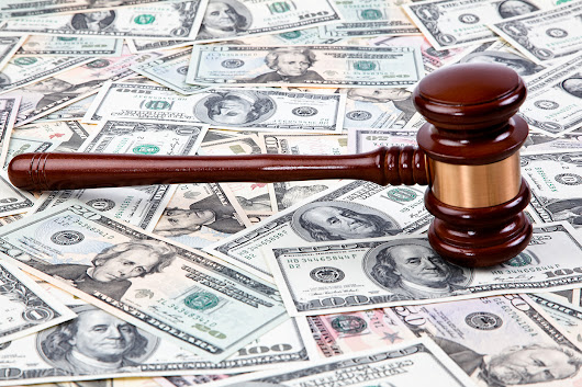 Are Alimony & Spousal Support The Same Thing | CoilLaw, LLC