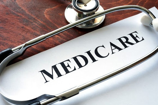 Medicare Supplemental Insurance - About Medicare Supplemental Insurance