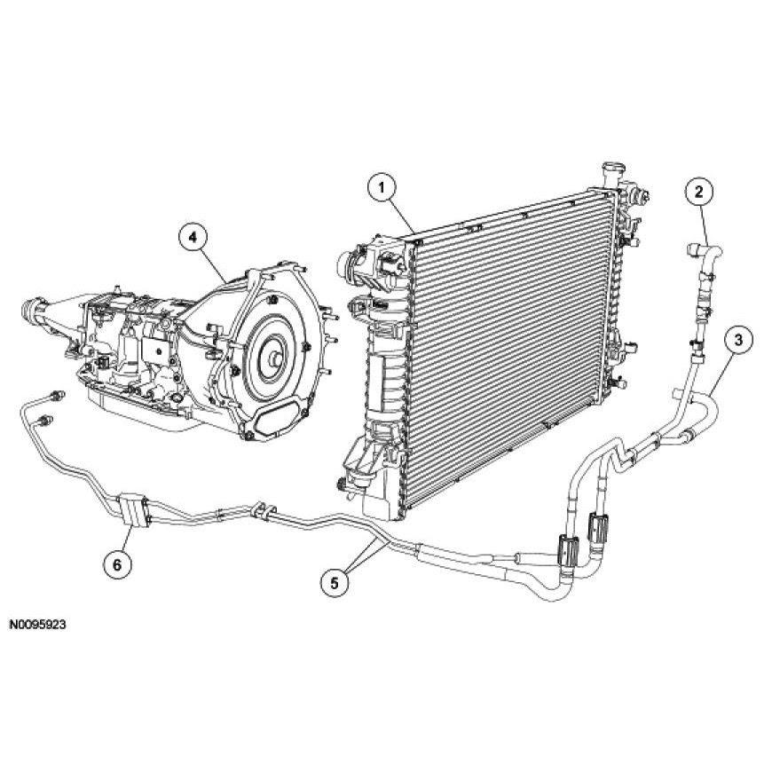 Diagram  Saab 9 3 Wiring Diagram Transmission Leak Full