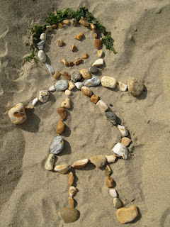 Sandy Girl