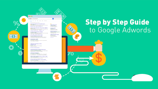 How to set up Google AdWords account from scratch? - PPC Expert
