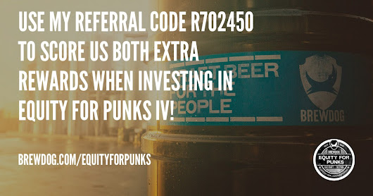 www.brewdog.com/equity_for_punks/twitter_card.php?ref_code=R702450&image=Image3#.VmCx6xm50Io.google_plusone_share