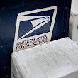 Postal Service loses $1.3B in quarter, low on cash VIDEO - Pittsburgh Business Times