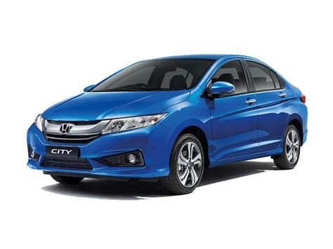 honda city  prices  pakistan pictures  reviews