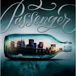 Passenger Series ~ Review - Fire and IceFire and Ice