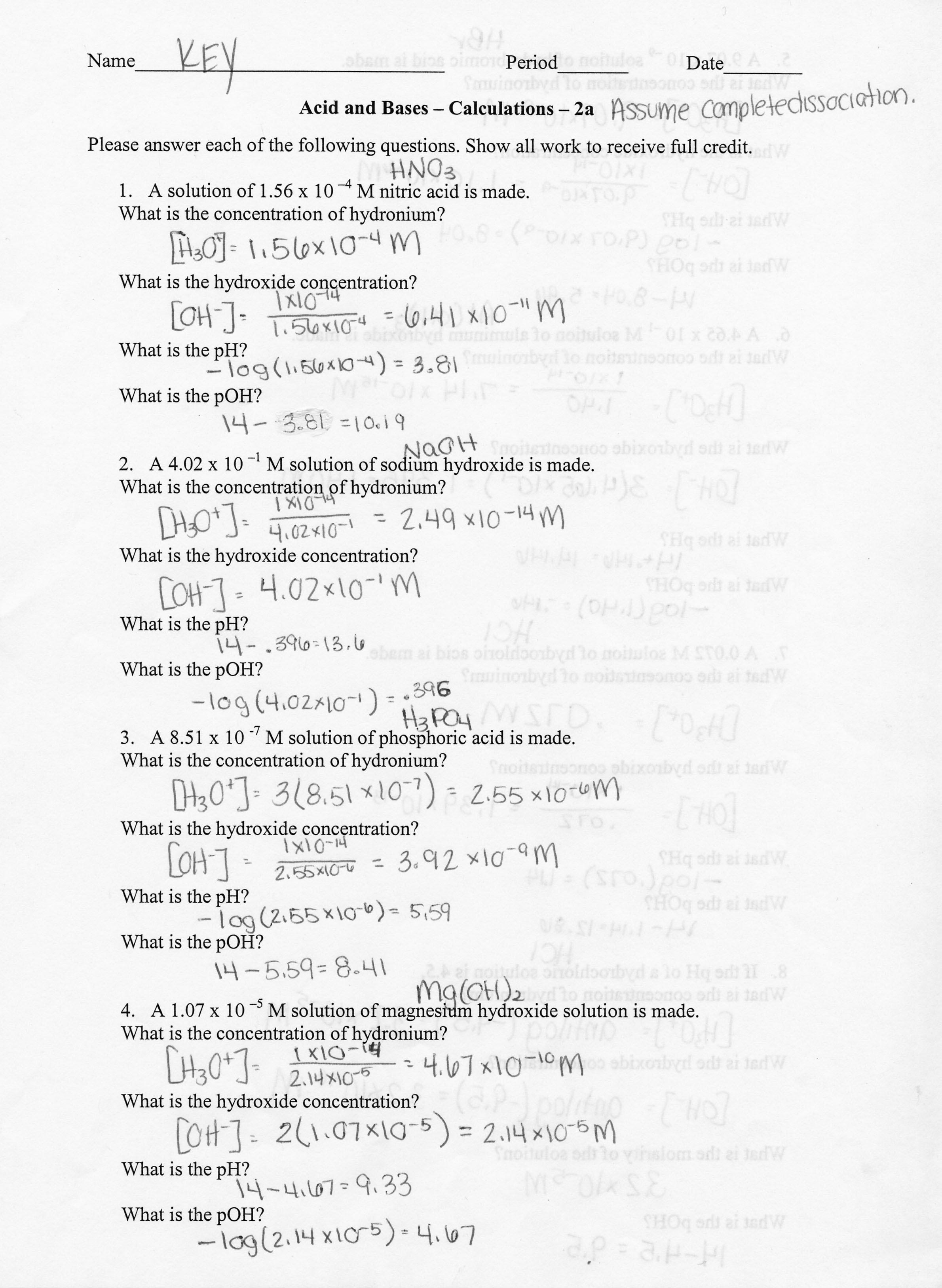18 PDF CHEMISTRY PERIODIC TABLE WORKSHEET ANSWER KEY HD ...