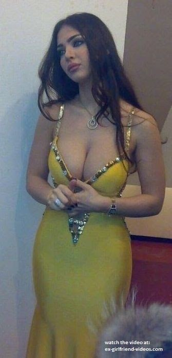 Sexy Arab Teen Hot Photos/Pics | #1 (18+) Galleries
