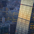 Chinese ink £1.2bn deal to buy London's Cheesegrater