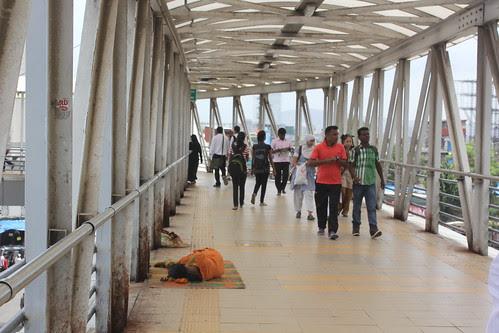 Bindas ..Mumbai..Amchi Mumbai by firoze shakir photographerno1