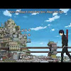 Ao No Exorcist Opening Song
