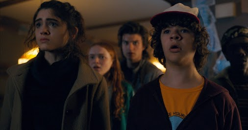 'Stranger Things' Season 3 Might Be Out Summer 2019, According To This Hilarious New Promo — VIDEO  ...