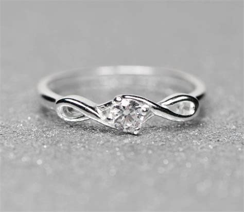 25  best ideas about Couples Promise Rings on Pinterest