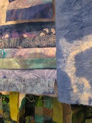 quilt elements#3