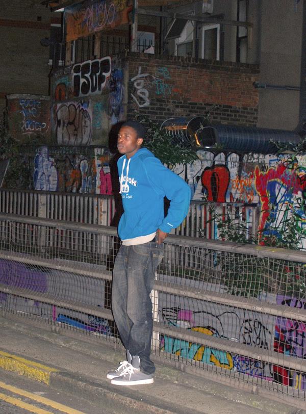 Parkour-Street_Free-Running_Celeb