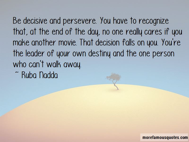 The Day You Walk Away Quotes Top 30 Quotes About The Day You Walk