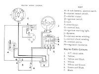 Download 2N Wiring Diagram Gif