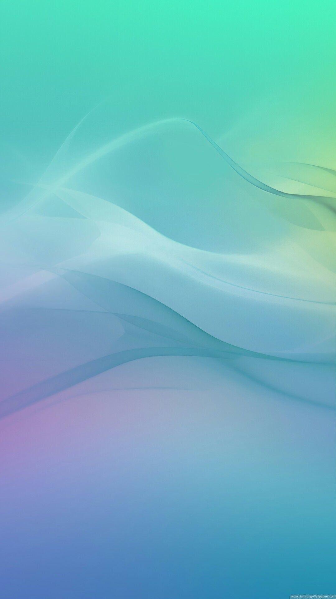 Unduh 900 Wallpaper Hd For Samsung