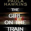Rotten Hub: The Girl on the Train