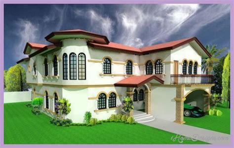easy   home design software homedesignscom