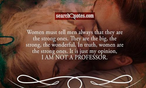 I Am Not A Perfect Woman Quotes Quotations Sayings 2019