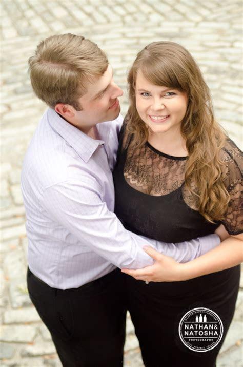 {Engagement} Josie & Brian   Athens Ga Wedding