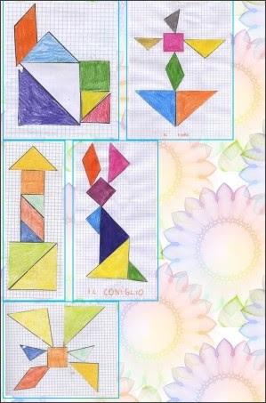 http://maestraelisa.blog.tiscali.it/Lezioni_di_geometria_con_il__TANGRAM_1_1983747.shtml