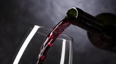 В ОП предложили увеличить штраф за склонение детей к употреблению алкоголя