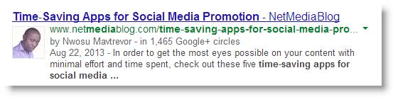 contoh+kesalahan+google+authorship