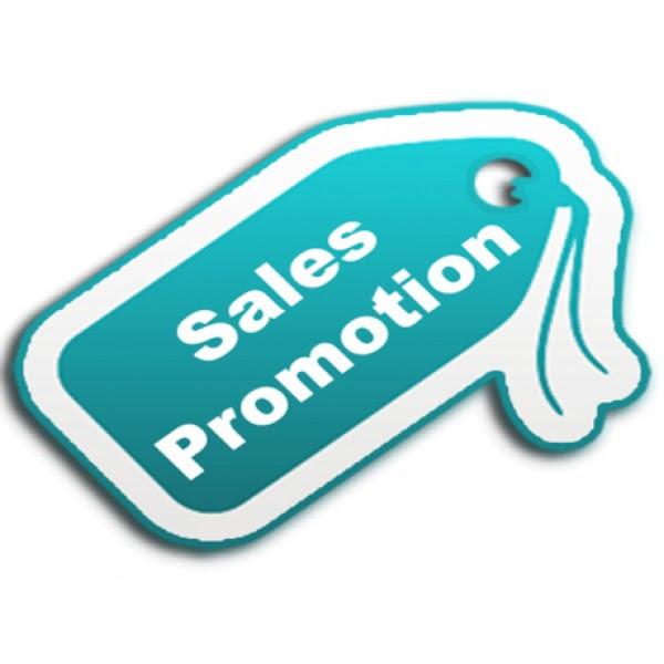 http://digitalmarketing.ac.in/Sales_Promotions.jpeg