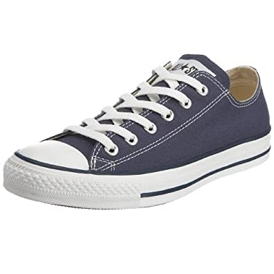 220748a4862 Converse  The Sneakers - StyleSpace